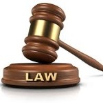 lees summit attorney referral